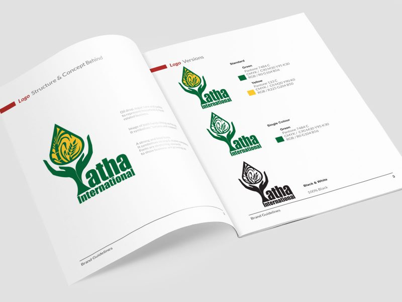 yatha-interntaional-logos