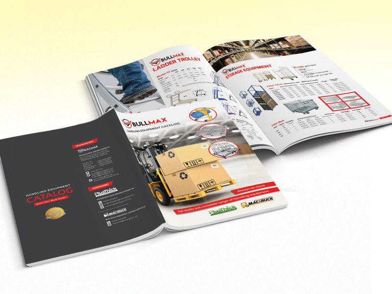boxter-catalog-design