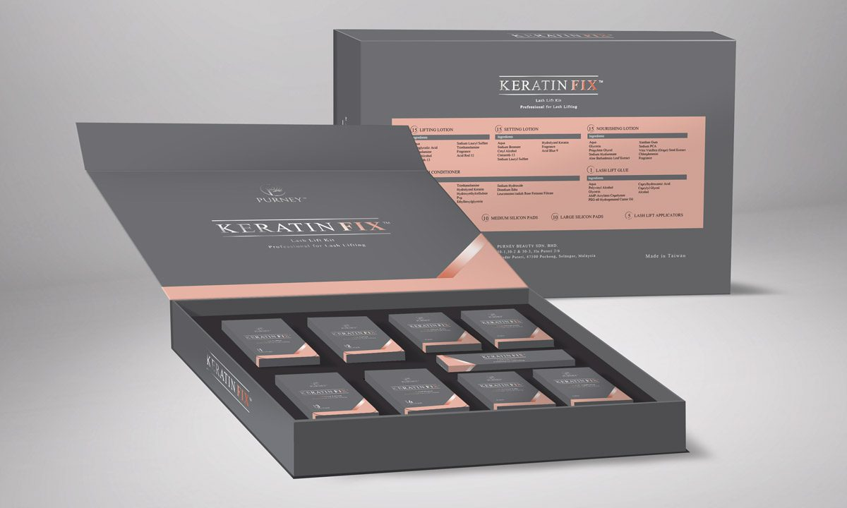 purney-lash-kit-packaging