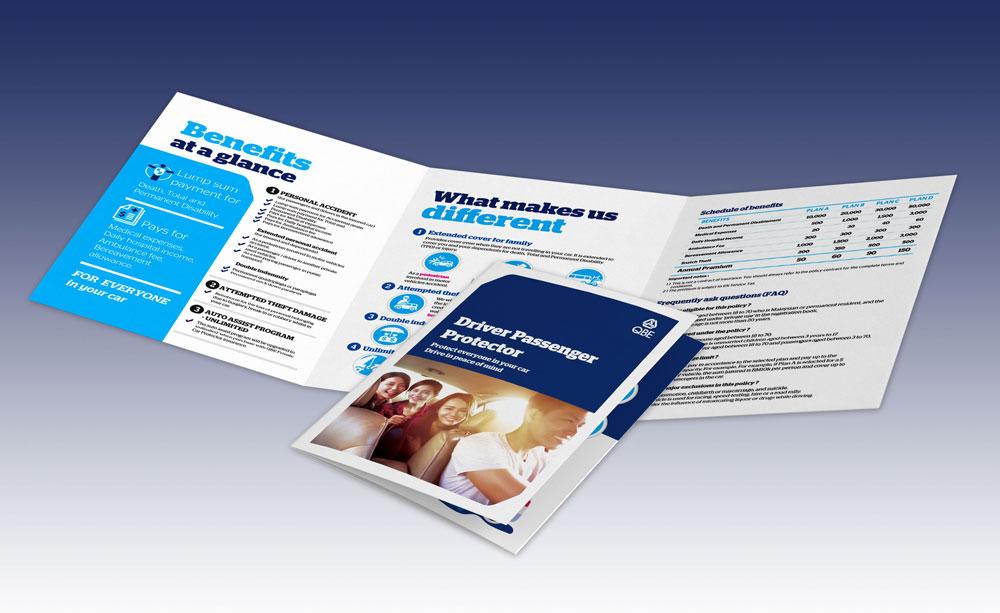 qbe-brochure