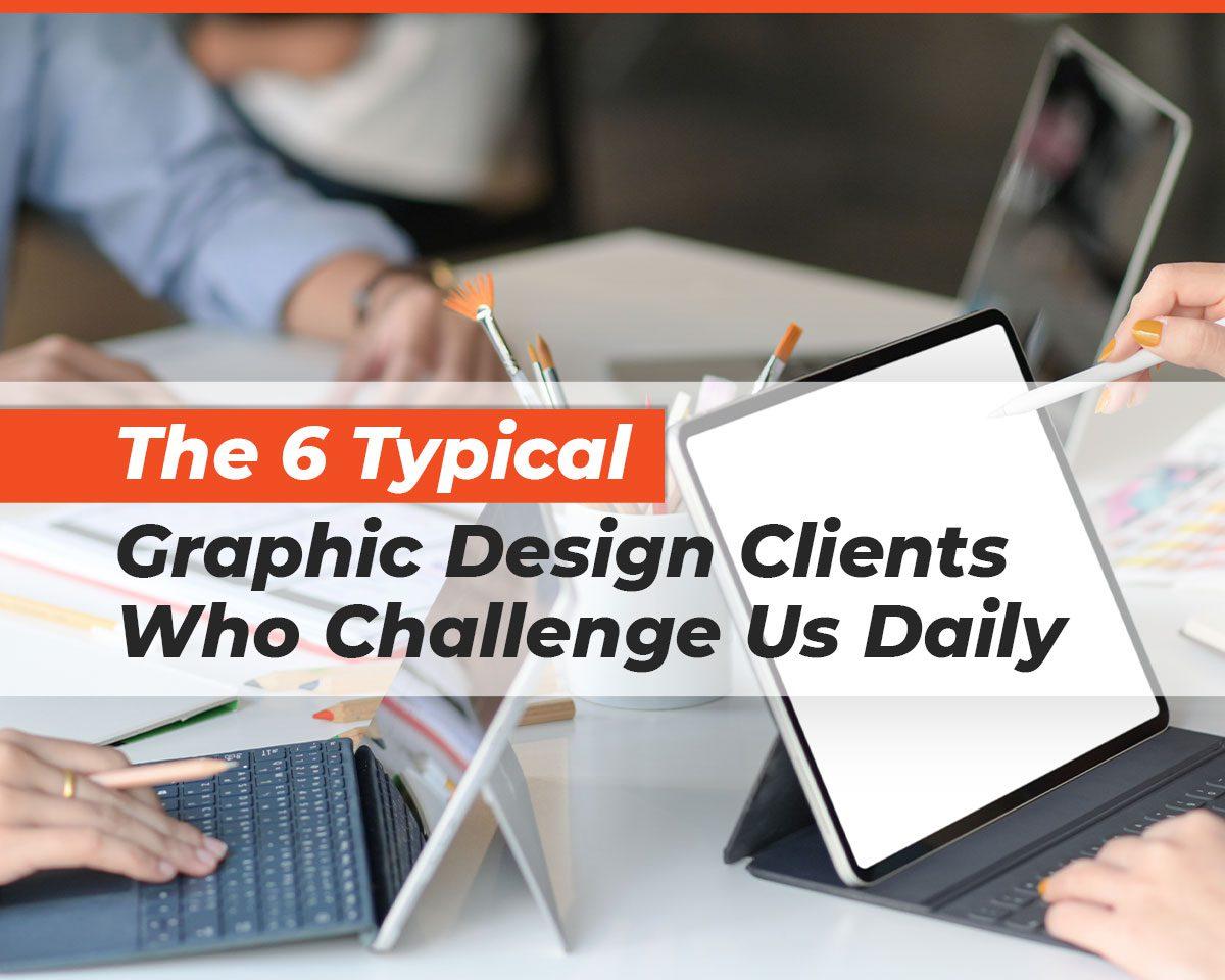 design clients