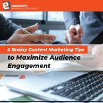 tips-to-maximize-audience-engagement