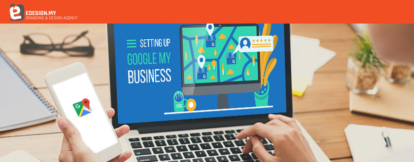 Why your business needs Google My Business