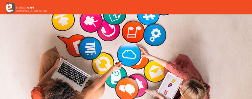 guide-to-effective-digital-marketing-for-manufacturers